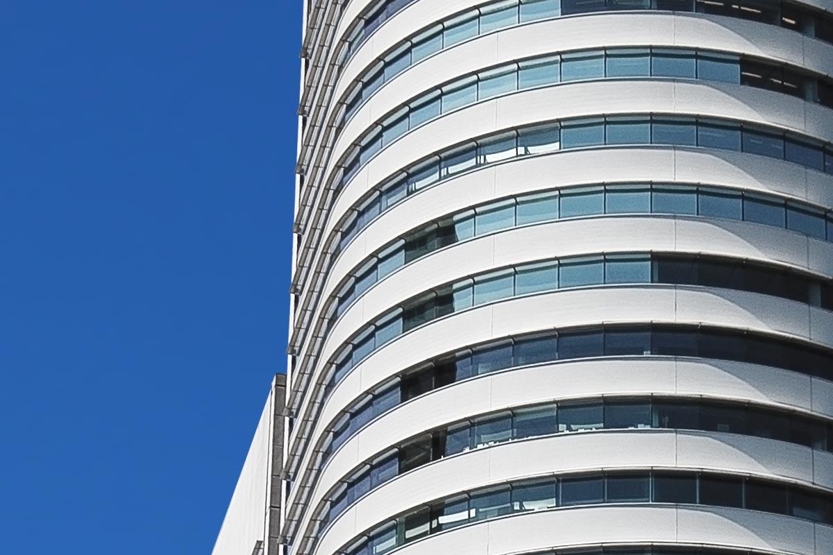 home_architect_portfolio_8
